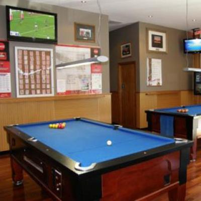 Chatswood Hills Tavern - image 1