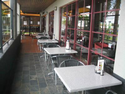 Cleveland Tavern - image 3