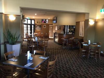 Colliery Inn Hotel - image 2