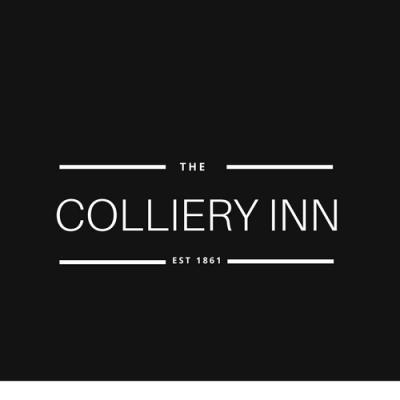 Colliery Inn Hotel - image 3