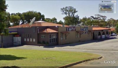 Coolbellup Hotel