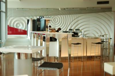 The Coro Hotel - image 2