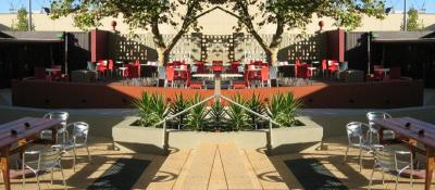 Court Hotel - image 4
