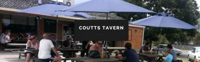Coutts Tavern - image 2