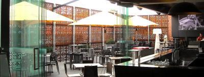 Cremorne Hotel - image 2