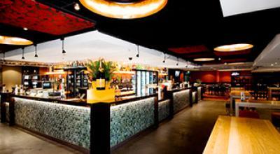 Criterion Tavern-image 1