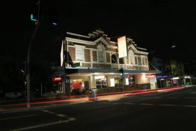 Croydon Park Hotel - image 2