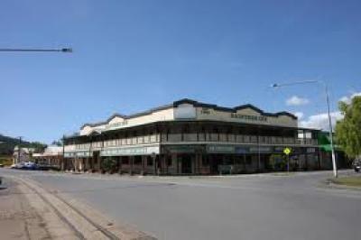 Daintree Inn - image 1