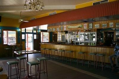 Daintree Inn - image 2