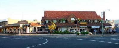 Dapto Hotel - image 1