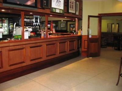 The Duporth Tavern - image 3