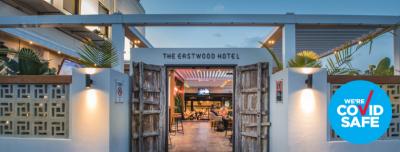 Eastwood Hotel - image 2
