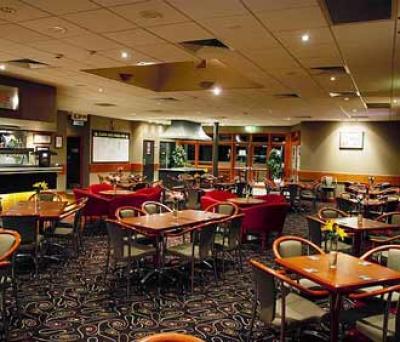 Elanora Hotel - image 3