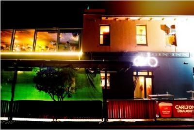 Elgin Inn Hotel - image 5