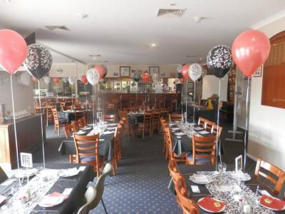 Ettamogah Pub - image 2