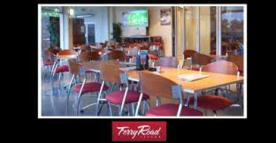 Ferry Road Tavern - image 2