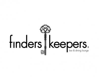 Finders Keepers Bar & Dining Lounge - image 1