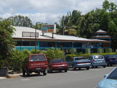 Fitzpatricks Tavern - image 2