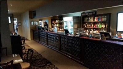 Fyansford Hotel - image 4