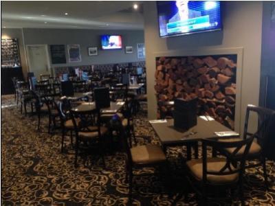 Fyansford Hotel - image 7
