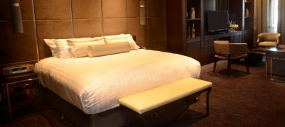 Gambaro Hotel - image 3