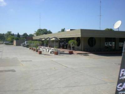 Gateshead Tavern-Motel