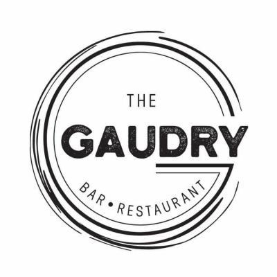 The Gaudry - Bar & Restaurant - image 2