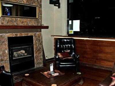 Geelong Hotel