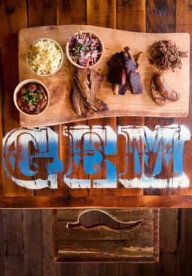The Gem Bar - image 3