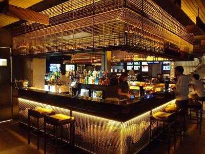 Gladstone Reef Hotel Motel - image 2