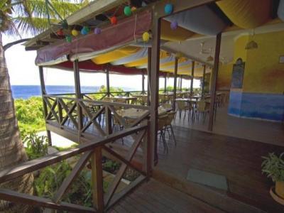 The Golden Bosun Tavern