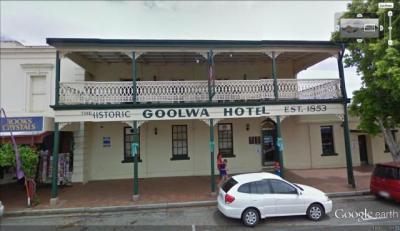 Goolwa Hotel