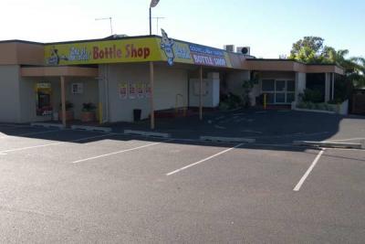 Goonellabah Tavern & Motel