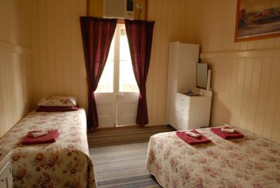 Grand Hotel - image 2