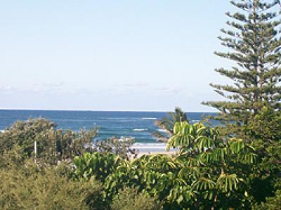 Grand Pacific Hotel - image 3