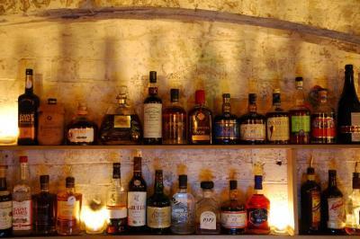 Grandma's Bar Sydney - image 2