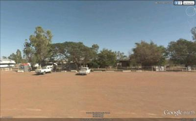 Gregory Downs Hotel - image 2