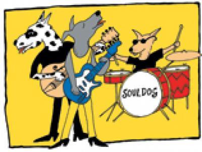 Grinning Dog Tavern