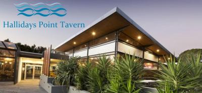 Hallidays Point Tavern - image 2