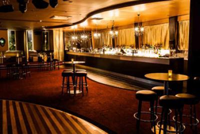 Hamilton Hotel - image 2