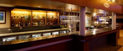 Heron Hotel - image 2
