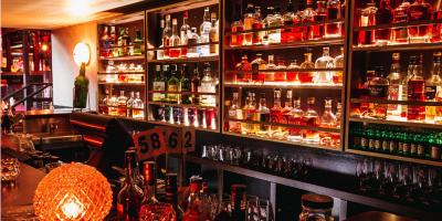 Heya Bar - image 1