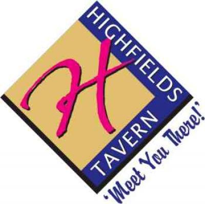 Highfields Tavern