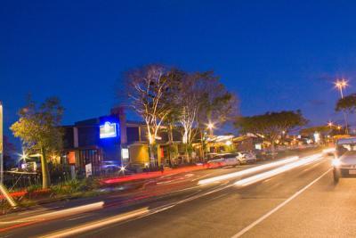Hogan's Wellington Point Hotel - image 2