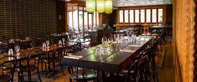 Hornsby Inn - image 3