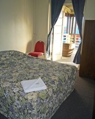 Hotel Australia Miles - image 2