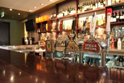 Hotel Bravo - image 2