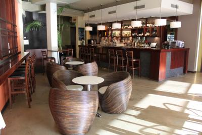 Hotel Bravo - image 3