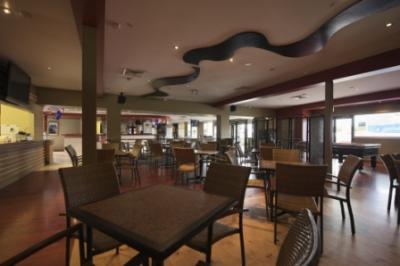Hotel Mackay - image 2
