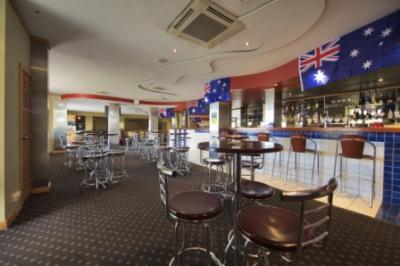 Hotel Mackay - image 3